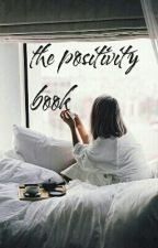 the positivity book by ssafwanah