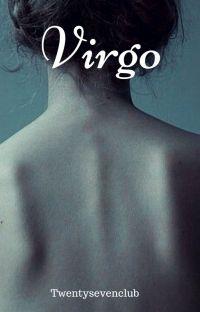 Virgo cover
