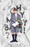 DIBUKUKAN || PREVIEW || 김태형 || Oh My Baby?! || Kth cover