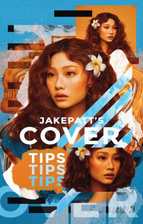 Cover Tips by jakeptt