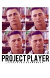 Project Player cover
