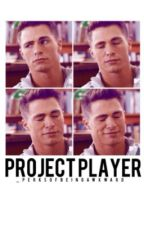 Project Player by cloudyzaria
