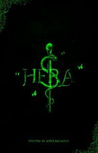 Hera [EDITING] cover