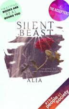 Silent Beast   ✓ by forgottenwords928