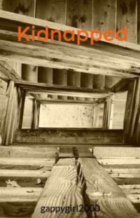 Kidnapped (Completed) cover
