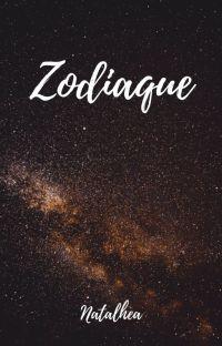 Zodiaque cover