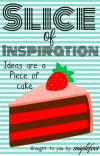 Slice of Inspiration cover