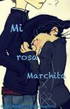 Mi Rosa Marchita [KEVEdd]  cover
