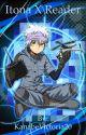 Itona x Reader (AC){DISCONTINUED} by KanabeVictoria20