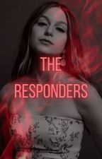 The Responders by Chicago_PD_