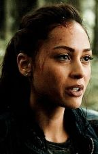 Taking the Blame Raven Reyes/You by InsanityatBest