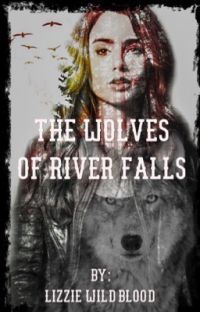 River Falls - The Wolves ***SAMPLE ONLY *** cover