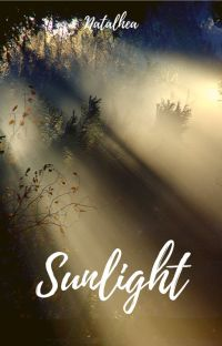Sunlight cover