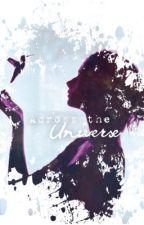 Across the Universe  by harrisonsguru