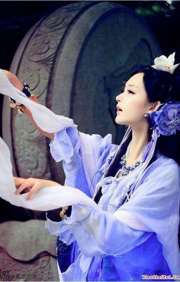 Đọc truyện [ĐN Hoa Thiên Cốt] Khuynh Thành Chi Truyện