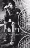 Penny Royal || Oliver Sykes Fanfiction cover