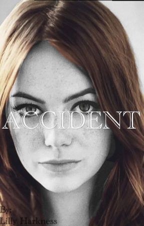 ACCIDENT by LKoogz