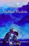 Miraculous: Identidades Reveladas cover