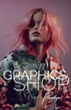 Graphics Shop [closed temp] cover