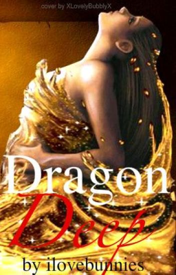 Dragon Deep