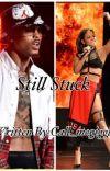 Still stuck(August alsina) cover
