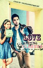 Manan SS: Love @ Coaching Classes  by code_blooded