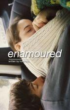 enamoured [njh] by horanjpg