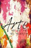 Arte cover