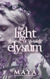 The Light of Elysium cover