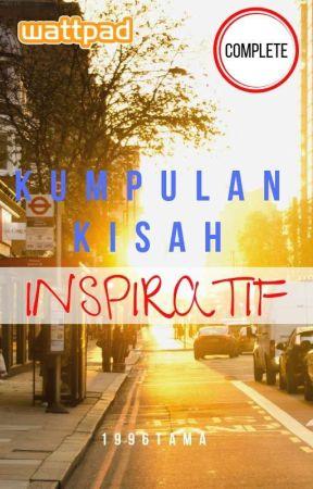 Kumpulan Kisah Inspiratif 1 24 14 Orang Sukses Di Dunia Wattpad