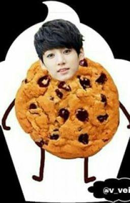 [ Oneshot ]-[ H ]-[ VKook ] Sát Thủ Cookie