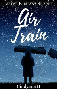 LFS 1 - Air Train [END] cover