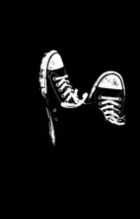 Kalpten Dile by UkalaKral_-