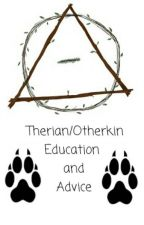 Therian/Otherkin Education and Advice by WildSpirit345