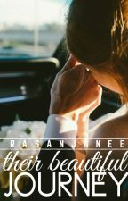 Their Beautiful Journey by Rasanjanee
