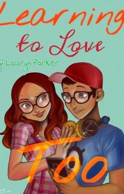 Learning to Love, Too [Miraculous- DJ Wifi]