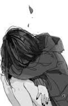 ~|| My Feelѕ || ~ by -_Leilani_-