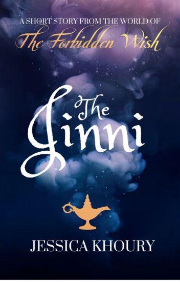 The Jinni