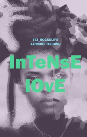 Intense love by tej_rockslife