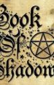 The Book of Shadows by Witchcraft_Cross