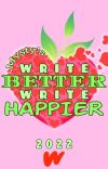Mysty's Big Help (2021) - Writing Tips, Wattpad Tips, Get Reads, Get Votes cover