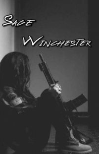 Sage Winchester  cover