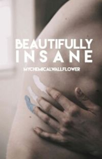 Beautifully Insane cover