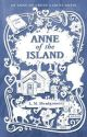 Anne Of The Island √ (Project K.) by OttovBismarck
