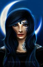 REBORN ( A House Of Night Fanfic) by Gpbug2004