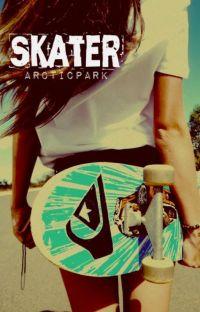 Skater cover