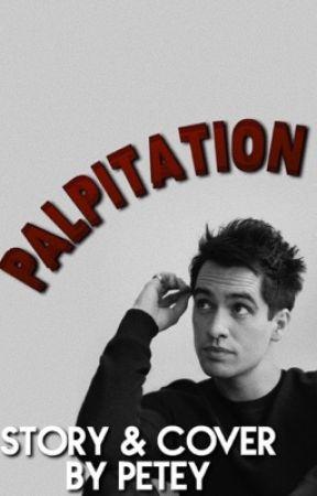 palpitation ; b.u. by zeezerizer