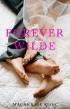 Forever Wilde cover