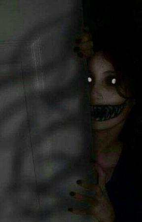 Creepy.com by nurulnbieylha