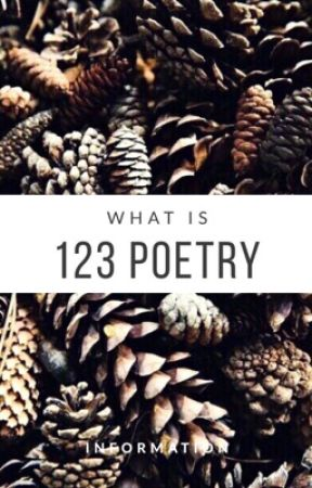 About 123-Poetry by 123-Poetry